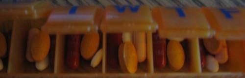 Pillcaseopen