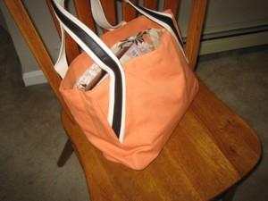 Spring_bag